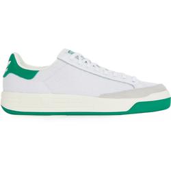 Rod Laver Blanc/vert - adidas Originals - Modalova