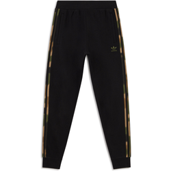 Pant Jogger 3 Stripes / - adidas Originals - Modalova