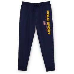 Pant Jogger Polo Sport / - Polo Ralph Lauren - Modalova