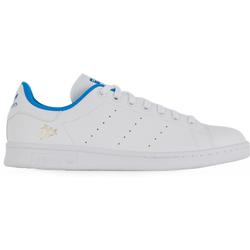 Stan Smith Signature Blanc/bleu - adidas Originals - Modalova