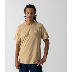 Tee Shirt Small Trefoil Essential - adidas Originals - Modalova