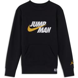 Jumpman Crewneck Sweatshirt / - Jordan - Modalova