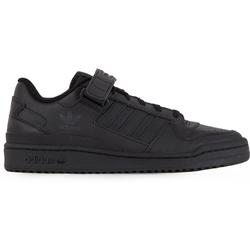 Forum Low Noir - adidas Originals - Modalova