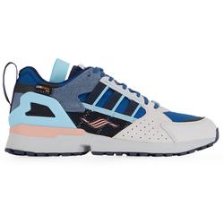 Zx 10000 Crater Lake Marine/bleu - adidas Originals - Modalova