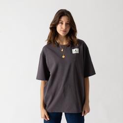 Tee Shirt Essential Gris - Jordan - Modalova