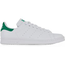 Stan Smith Primegreen Blanc/vert - adidas Originals - Modalova