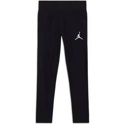 Jumpman Legging Essential / - Jordan - Modalova