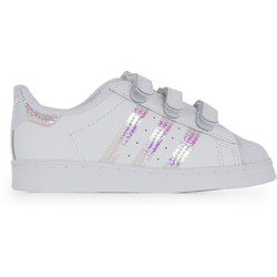 Superstar Cf Iridescent / - Bébé - adidas Originals - Modalova