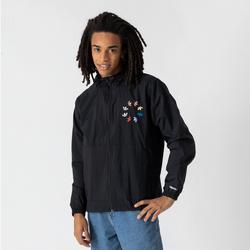 Jacket Windbreaker Adicolor Bold / - adidas Originals - Modalova