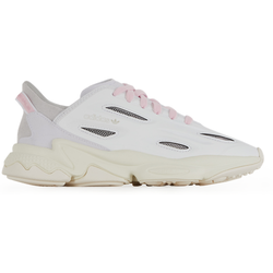 Ozweego Celox Blanc/rose - adidas Originals - Modalova