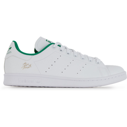 Stan Smith Signature Blanc/vert - adidas Originals - Modalova
