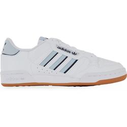 Continental 80 Stripes // - adidas Originals - Modalova