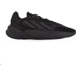 Ozelia Noir - adidas Originals - Modalova