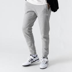 Pant Molleton Trefoil Gris - adidas Originals - Modalova