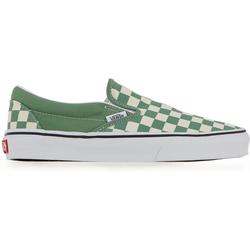 Classic Slip On Checkerboard / - Vans - Modalova