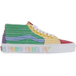 Sk8-mid Pride /// - Vans - Modalova