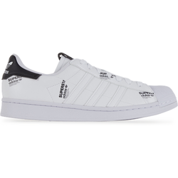 Superstar Clean Classics / - adidas Originals - Modalova