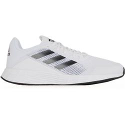 Duramo Sl Blanc/noir - adidas Originals - Modalova