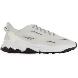 Ozweego Celox Static Blanc/gris - adidas Originals - Modalova