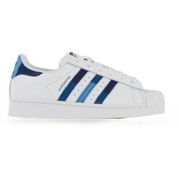 Superstar Denim / - Enfant - adidas Originals - Modalova