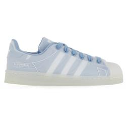 Superstar Futurshell Bleu - adidas Originals - Modalova