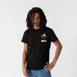 Tee Shirt X Haribo Graphic Noir - Puma - Modalova