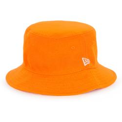 Bob Bucket Essential Orange - new era - Modalova