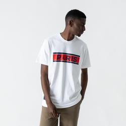 Tee Shirt Psg X Wordmark // - Jordan - Modalova