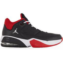 Jordan Max Aura 3 Noir/rouge - Jordan - Modalova