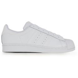 Superstar Blanc - adidas Originals - Modalova