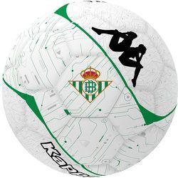 Ballon de football Player Miniball Real Betis Balompié - Kappa - Modalova