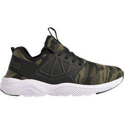 Sneakers San Diego Vert homme - Kappa - Modalova