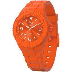 Montre Ice Watch Generation Orange - Ice Watch - Modalova