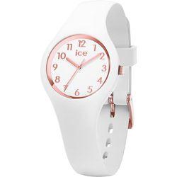 Montre Ice Watch Glam Blanc - Ice Watch - Modalova