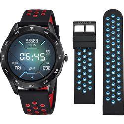Coffret De Montre Smart Watch - Lotus - Modalova