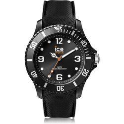 Montre Ice Watch Sixty Nine Noir - Ice Watch - Modalova