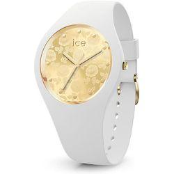 Montre Ice Watch Flower Blanc - Ice Watch - Modalova