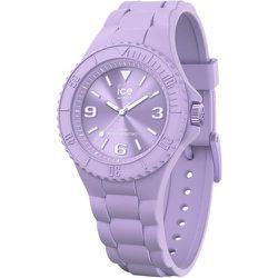 Montre Ice Watch Generation Lila - Ice Watch - Modalova