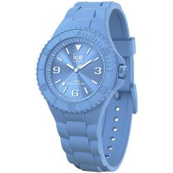Montre Ice Watch Generation Bleu - Ice Watch - Modalova