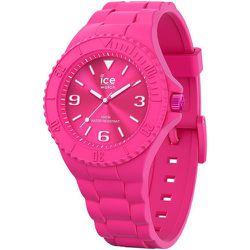 Montre Ice Watch Generation Rose - Ice Watch - Modalova