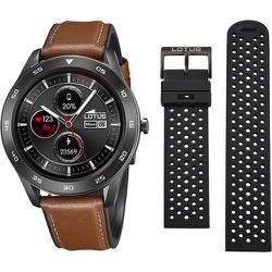 Coffret De Montre Smart Watch Noir - Lotus - Modalova