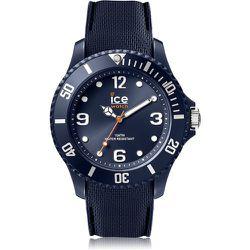 Montre Ice Watch Sixty Nine Bleu - Ice Watch - Modalova