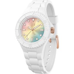 Montre Ice Watch Generation Blanc - Ice Watch - Modalova