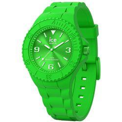 Montre Ice Watch Generation Vert - Ice Watch - Modalova