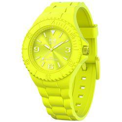 Montre Ice Watch Generation Jaune - Ice Watch - Modalova
