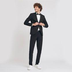 Pantalon de costume extra slim - Jules - Modalova