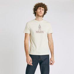Tee-shirt région Hauts de France - Jules - Modalova