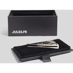Pince cravate Gris Homme - Jules - Modalova