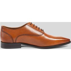 Chaussures de costume Marron Homme - Jules - Modalova