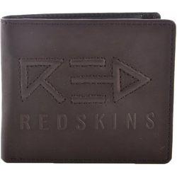 HIGH - Redskins - Modalova